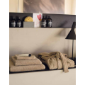 Svad Dondi SKIPPER 3 towels set + unisex bathrobe