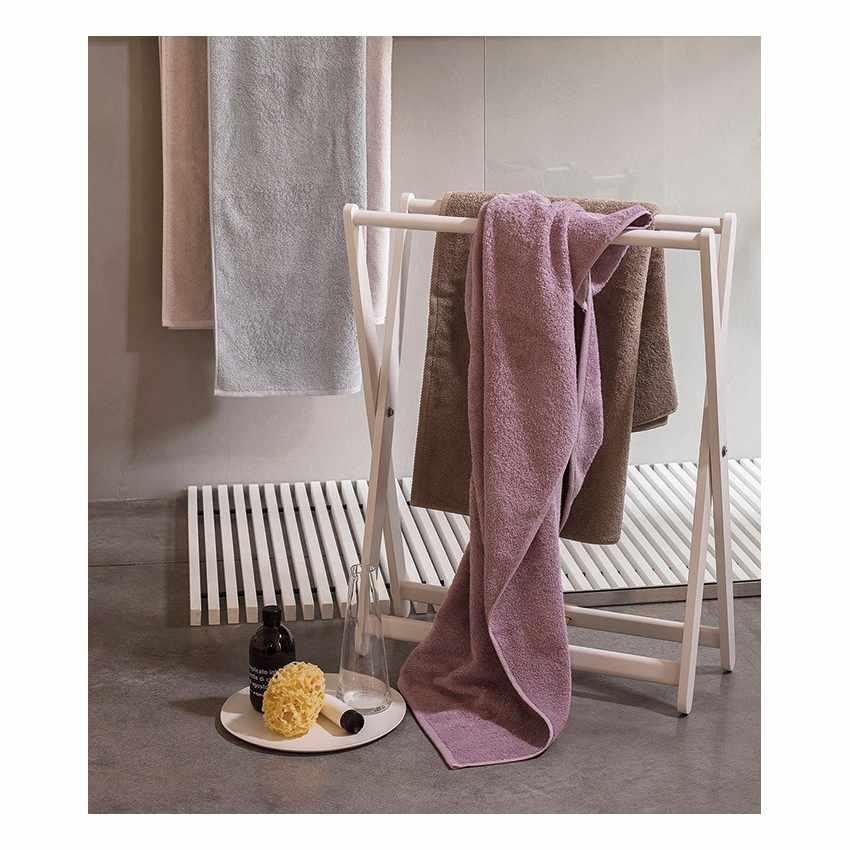 Svad Dondi TI AMO 3 towels set large medium small - immagine