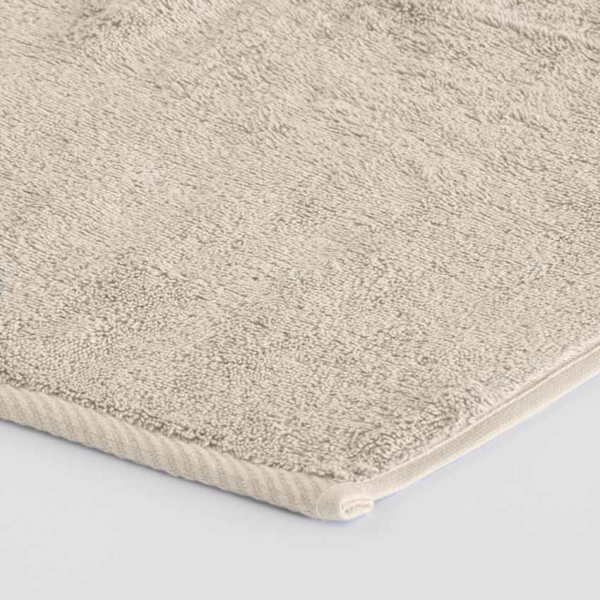 Svad Dondi TI AMO 3 towels set large medium small - nuovo