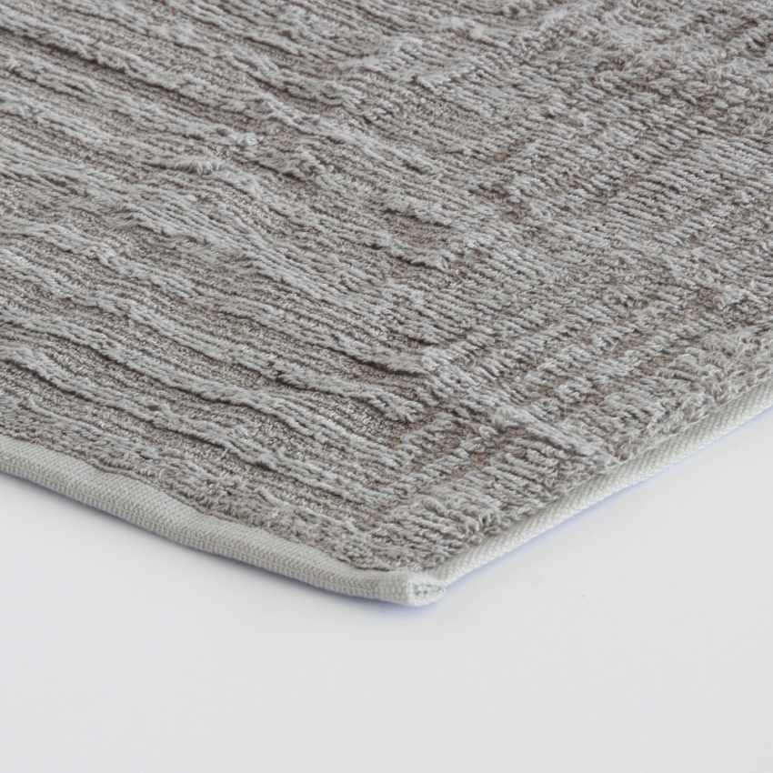 Svad Dondi TIMES SQUARE 3 towels set large medium small - offerta