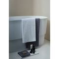 Svad Dondi TIMES SQUARE 3 towels set with bathrobe