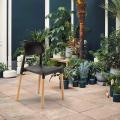 Design Chair for Dining Home Bar Kitchen Belloch BARCELONA - Bild