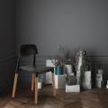 Design Chair for Dining Home Bar Kitchen Belloch BARCELONA - Rabatt