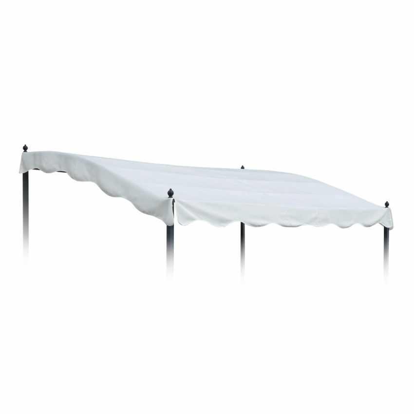 Spare canopy for our Pergola garden awning. - prezzo