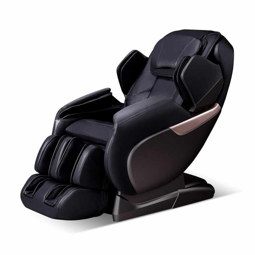 Pm386roy Electric Massage Chairs Irest Sl A386 Zero Gravity Digitopressure And Heating Royal