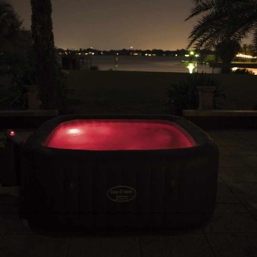 Modern Hydromassage Tubs Gift - Luxurious Bathtub Ideas and ...