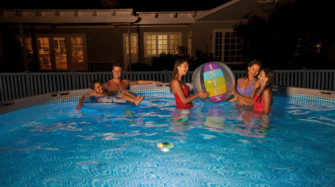 Best Above Ground Pool: how to buy and how to choose your 2019 summer enjoyment.