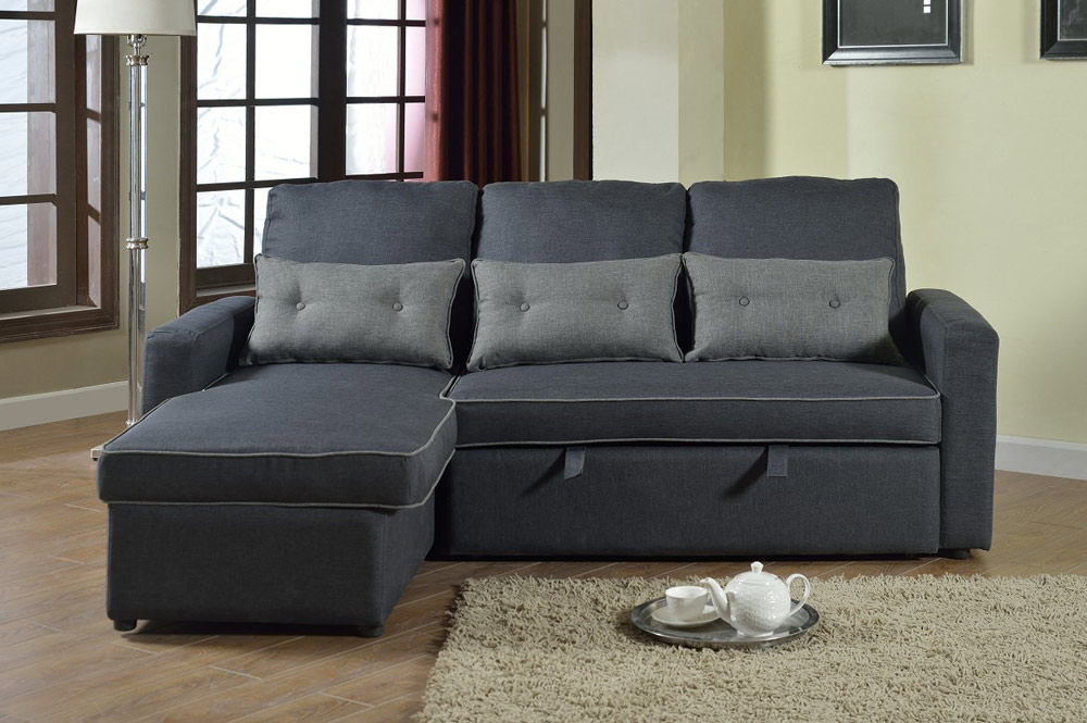 The Best cheap sofa beds 2019: How to choose quality and save money at the same time.