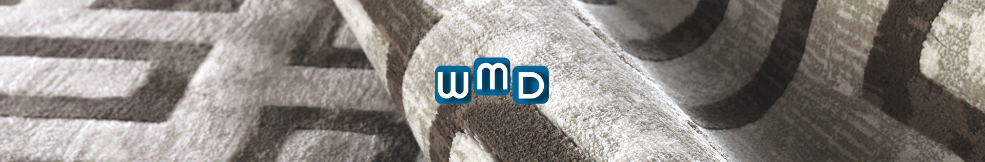 WMD banner
