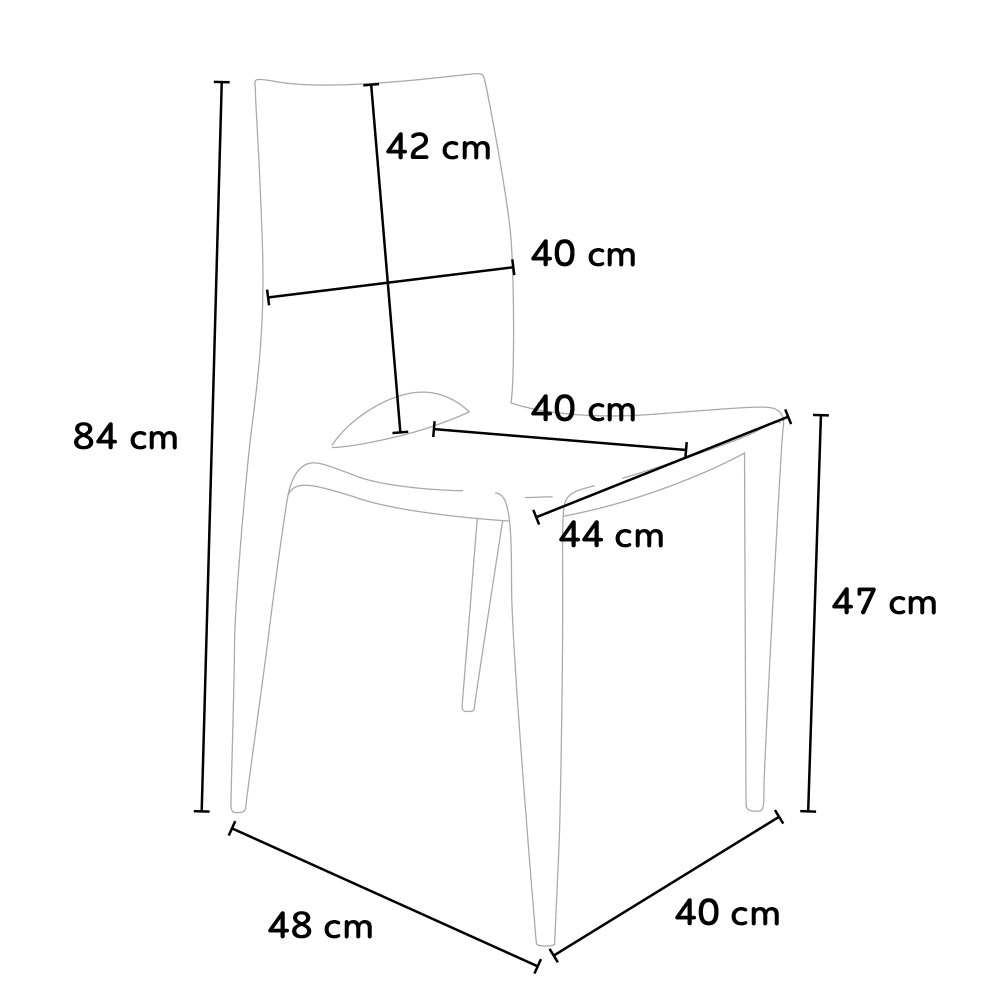 SC605PPR_dimension.jpg