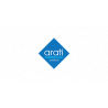 Arati Bath & Shower